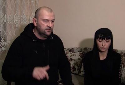 Загадкова смерть школяра у Чернівцях: батьки хлопчика розповіли, як це сталося – відео