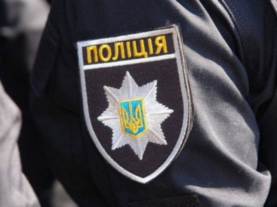 Смерть школяра у Чернівцях: поліція відкрила кримінальне провадження