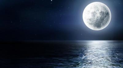 Коли повний Місяць у березні 2021, і що протипоказано: поради від астрологів