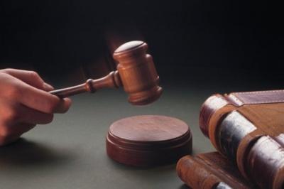 Спіймали на гарячому: буковинця засудили до 6 років за продаж амфетаміну