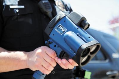 Де на Буковині з'являться нові радари TruCam: важливо знати водіям