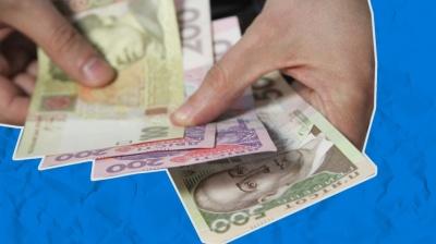 Зеленський пообіцяв удвічі збільшити фінансову підтримку регіонам «червоної» зони