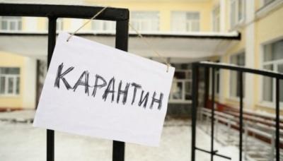 В Україні не буде нового локдауну