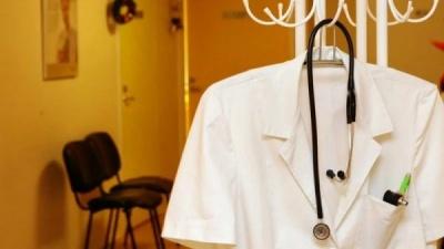 За рік з України виїхало понад 66 тисяч медпрацівників