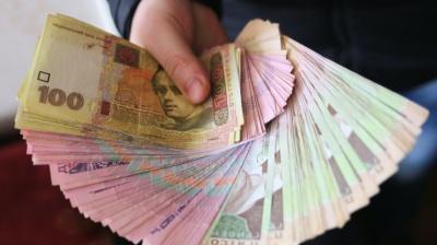Карантинні виплати для ФОП можуть повернути: названо умову