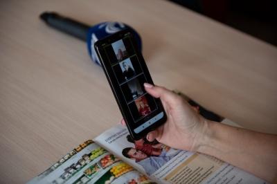 На Буковині жінку хотіли оштрафувати, бо діти не навчалися онлайн