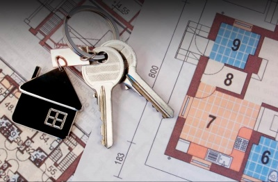 У Чернівцях у квартирній черзі - 9 тисяч людей: хто може отримати житло безкоштовно
