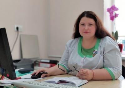 У Чернівцях ТВК відмовилась зареєструвати нову депутатку міськради: не вистачило голосу