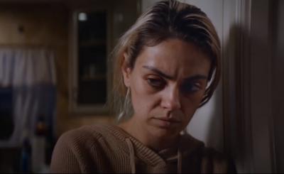 Голлівудська акторка з Чернівців зіграла наркоманку в новій драмі – відео