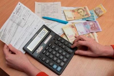 Українців будуть карати за борги по комуналці: до чого готуватися