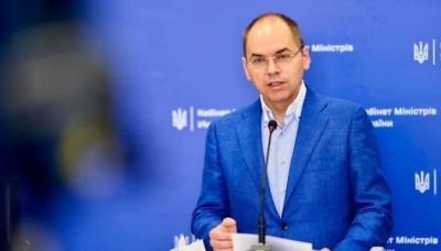 Степанов розповів, через скільки днів формується імунітет після вакцинації