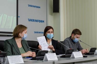 Затримання журналіста в Криму: президент Радіо Свобода вимагає негайного звільнення Єсипенка