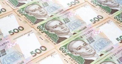 В Україні місцеві бюджети отримають 500 млн гривень субвенції: Шмигаль розповів, на які проєкти