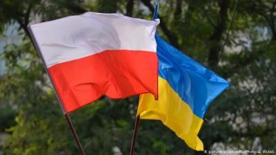 У громадському транспорті польського Вроцлава покажуть ролики про Україну