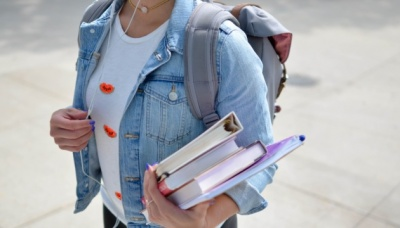 В Україні планують державні кошти на навчання закріплювати за студентом