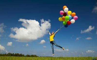 """Як це """"любити себе"""": шість практичних способів почати"""