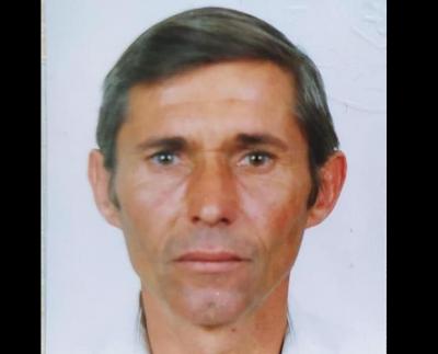 Не з'являвся вдома тиждень: на Буковині розшукують безвісти зниклого чоловіка