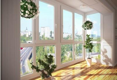 Від замірів вікон і дверей – до монтажу! Компанія «Нове вікно» знає, як розпочинати ремонт!*