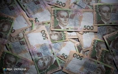В Україні хочуть змінити правила роботи кредитних спілок: що пропонують
