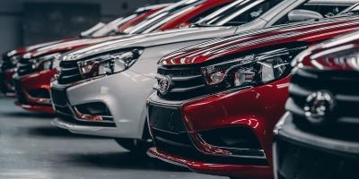 В Україні можуть подешевшати автомобілі: назвали деталі