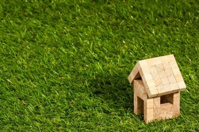 Купівля квартири: часті помилки на ринку вторинного житла та як їх обійти*