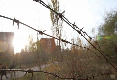 Попросили поліцію знайти друга, що заблукав та видали себе: у Чорнобильській зоні відчуження затримали туристів-сталкерів