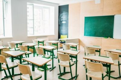 На Буковині 81% шкіл – на весняних канікулах