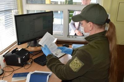Кабмін змінив правила в'їзду в Україну: що треба знати