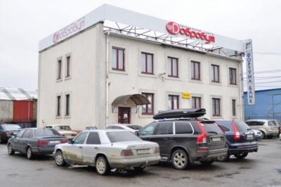 Чи працюватиме в Чернівцях ринок «Добробут»: коментар директора