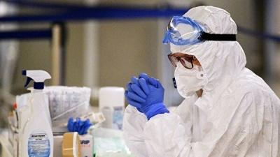 Коронавірус на Буковині: що відомо на ранок 24 березня