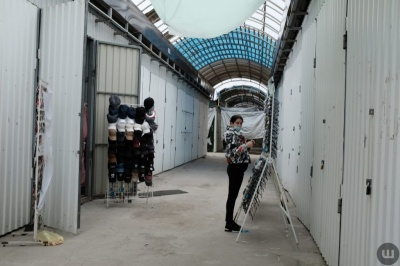 Різанина на Гравітоні та закриття Калинівського ринку. Головні новини минулої доби