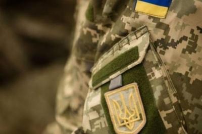 МОЗ прокоментувало смерть військовослужбовиці
