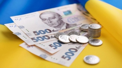 В Україні планують підвищити прожитковий мінімум: у Раду подали законопроекти