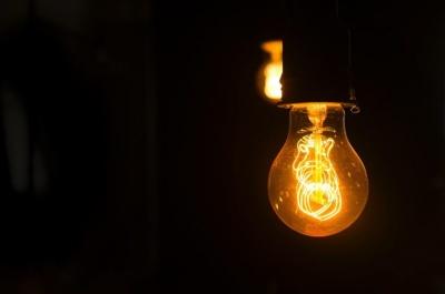 Названо ціну на електроенергію в Україні з квітня