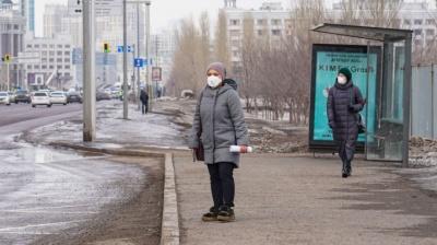 «Червона» зона на Буковині: кого штрафуватимуть на 17 тисяч за відсутність масок