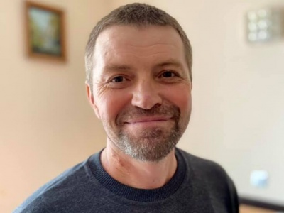 Львівські медики врятували життя буковинця, якому загрожувала пухлина і тромб