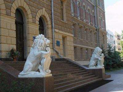 На Буковині формують новий склад комісії, яка слідкуватиме за дотриманням прав засуджених