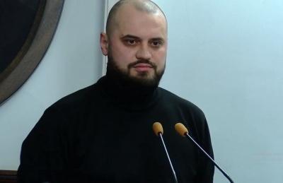 У міськраді Чернівців пояснили, чому Калинівському ринку дозволили працювати, а потім заборонили
