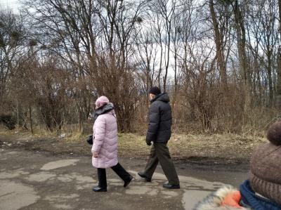 Епідеміолог із Чернівців розповів, чи допоможе заборона уряду ходити без масок подолати коронавірус
