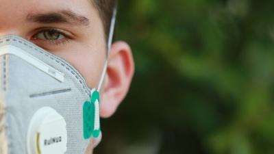 COVID не відступає: в яких районах Буковини хвороба найбільш агресивна