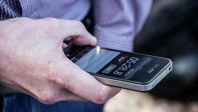У податковій Буковини попередили про телефонних шахраїв: назвали підозрілий номер