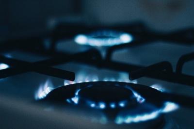 Компанії опублікували квітневі тарифи на газ: ціни чернівецького постачальника одні з найвищих