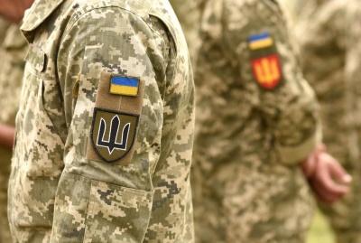 Смерть військових на Донбасі: серед загиблих підполковник ЗСУ - фото Героя