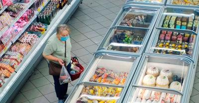 Чому все так подорожчало: фахівці дали прогноз цін на продукти до кінця весни