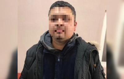 На Закарпатті затримали буковинця, який намагався переправити до ЄС групу нелегалів