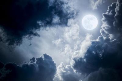 Місячний календар на квітень: вдалі та невдалі дні місяця