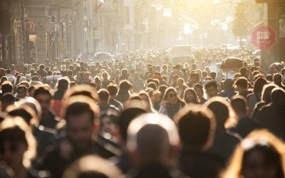 Місцеву владу в Україні позбавлять контролю за дотриманням законів про працю
