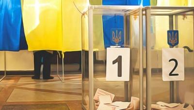 На Буковині розпочалися проміжні місцеві вибори депутатів Магальської, Топорівської та Петровецької  ОТГ