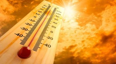 Через глобальне потепління літо на Землі може збільшитися до пів року – дослідження