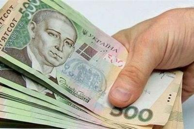 8 тисяч для ФОПів: хто отримає «карантинні» виплати, і як на них записатися